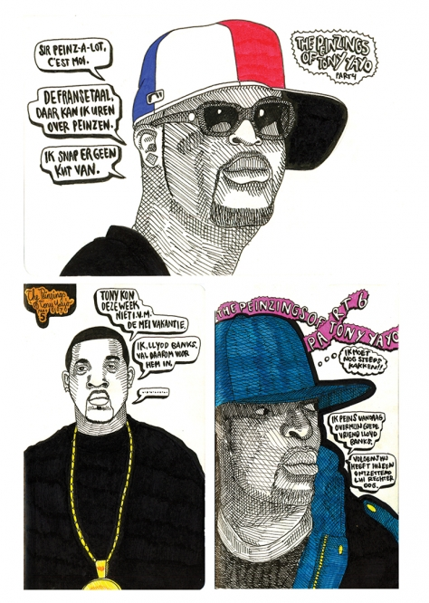 http://www.chocolateninja.net/files/gimgs/th-135_COMIC__0043_18_TONY_YAYO2_v2.jpg