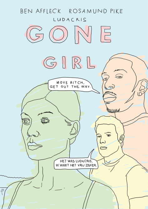 http://www.chocolateninja.net/files/gimgs/th-135_COMIC__0050_11_GONE_GIRL.jpg