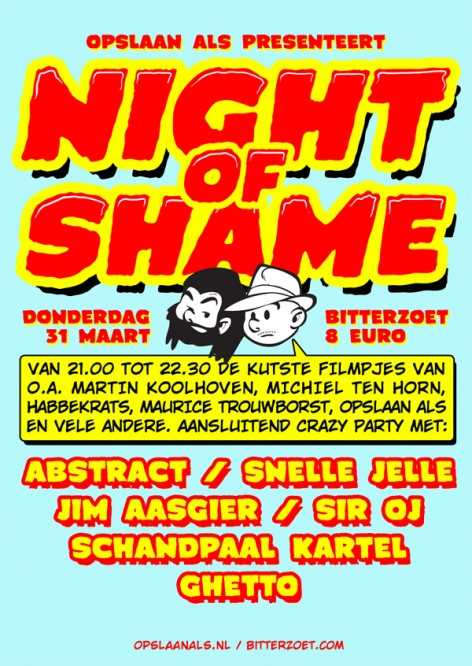 http://www.chocolateninja.net/files/gimgs/th-135_DEF_NIGHT_OF_SHAME_FLYER_WEB_v2.jpg