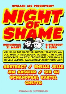 http://www.chocolateninja.net/files/gimgs/th-135_DEF_NIGHT_OF_SHAME_FLYER_WEB_v2.jpg