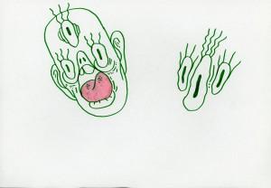 http://www.chocolateninja.net/files/gimgs/th-135_web___0041_LSD_042.jpg